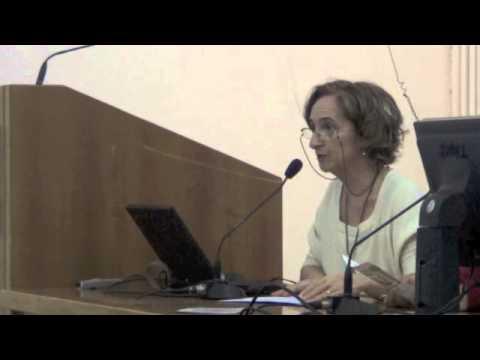 Genitorialità ad alto contatto ed educazione ai sentimenti con Elena Balsamo