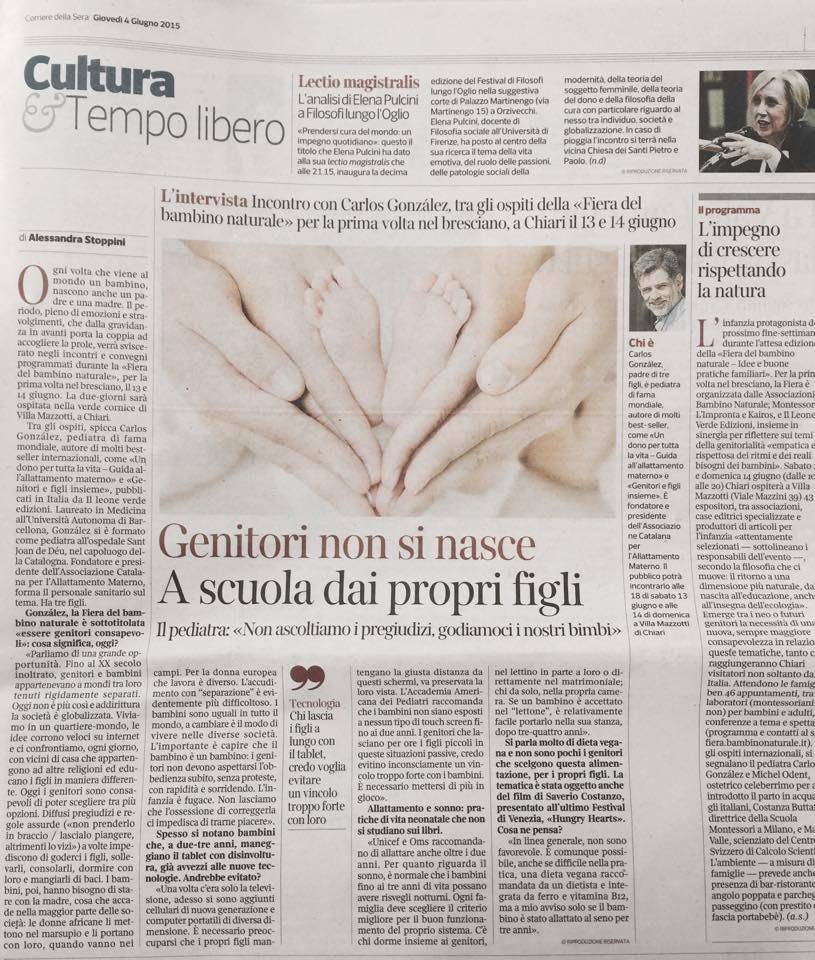 CorriereSera