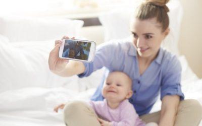 Scatta un selfie alla Fiera di Pontedera! Subito per te un bellissimo regalo!