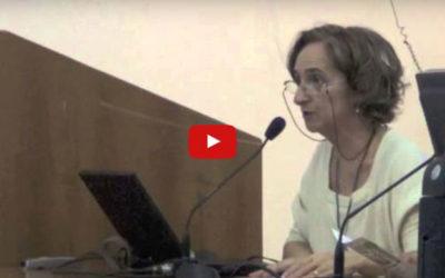Sacralità della nascita e del bambino, Elena Balsamo a Pontedera