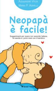 libro-gravidanza-nascita-primi-mesi-bambino-papà