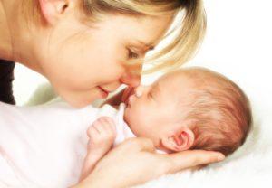 crescere-bambini-mamma-bebè